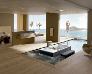 luxurious-bathrooms