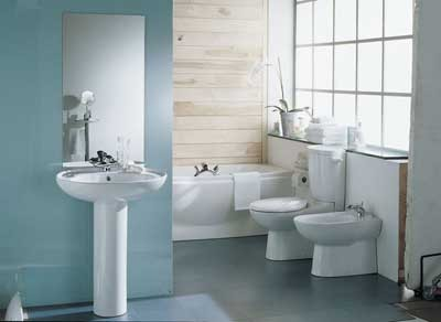 bathroom-decor-ideas