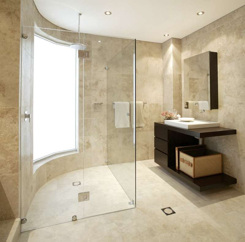 bathroom-tiles-marble