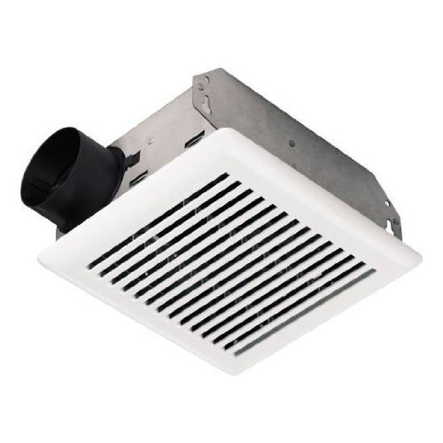 Broan 696N Nutone Exhaust Bath Fan